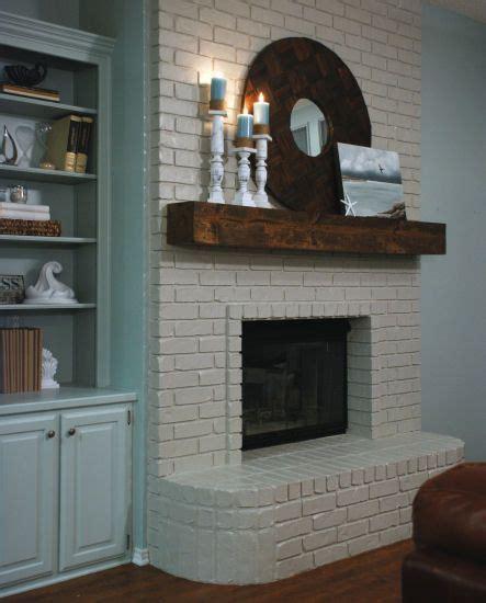 paint brass fireplace screen fireplaces wood