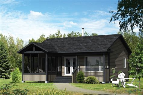 country style house plan 2 beds 1 00