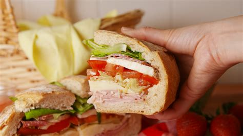 100 easy sandwich recipes lunch easy lunch sandwiches