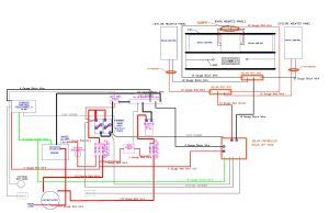 Solar Panel Wiring Diagram Exle.html