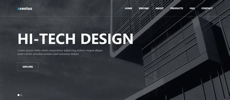 Home Designs Online.html