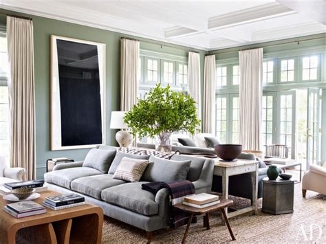 Living Room Paint Ideas Inspiration Ad