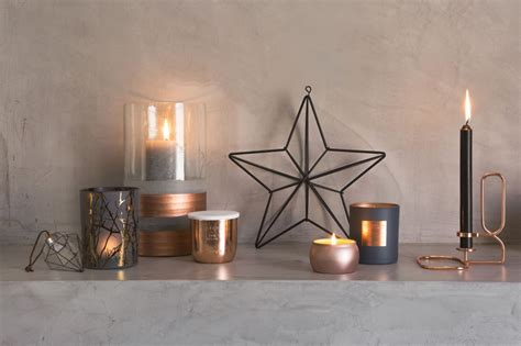 achieve coveted york loft christmas urban glow combining