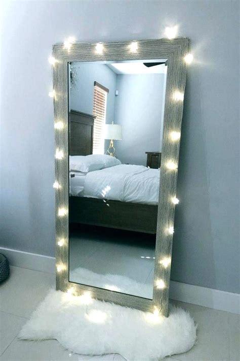 5 tips lighted wall mirror revosense