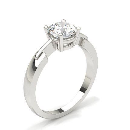 shop engagement rings online diamonds factory