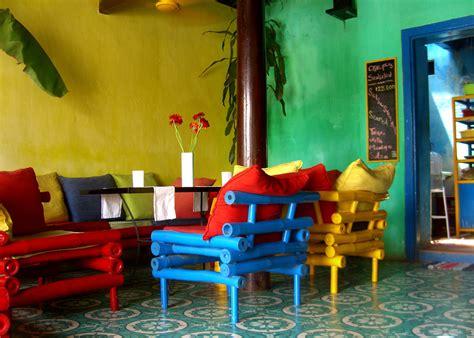 37 bright colorful dining room design ideas interior