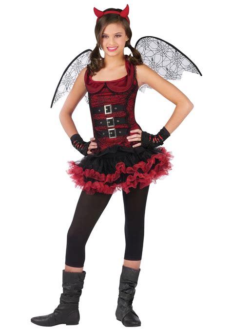 10 popular cute halloween costume ideas teenage girls