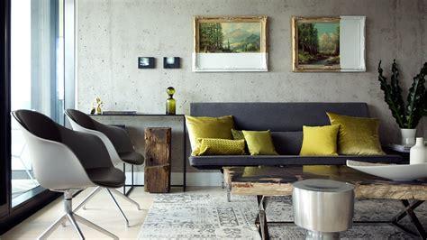 interior design small condo genius storage ideas home