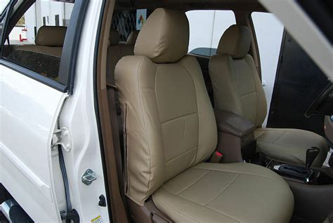 Seat Covers Acura Mdx.html