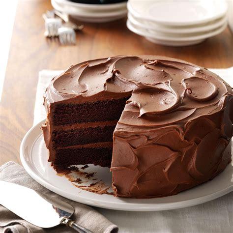 sandy chocolate cake recipe amazing chocolate cake recipe