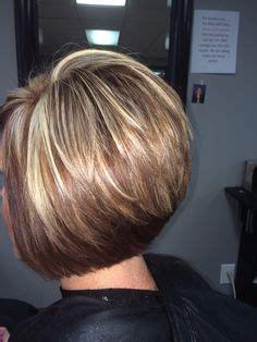 short inverted bob haircut http ptbaz beautiful short