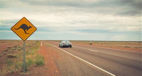 test driving aston martin db11 australia