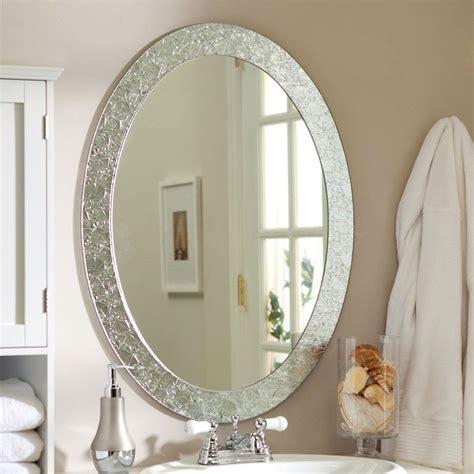20 collection decorative mirrors mirror ideas