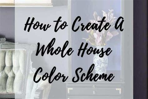 room color psychology paint color affects mood trending