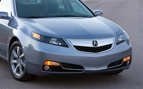 2012 acura tl reviews research tl prices specs