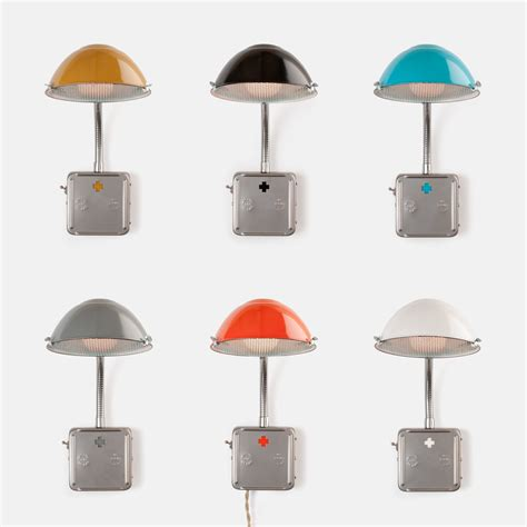 wall light fixtures types plug sconce mounted lights
