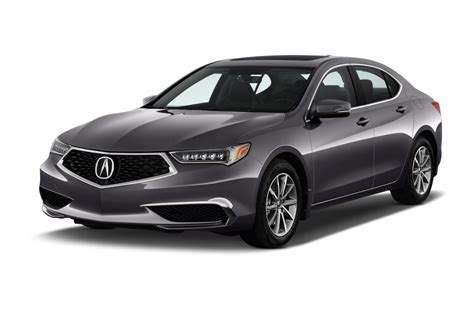 2018 acura tlx reviews research tlx prices specs