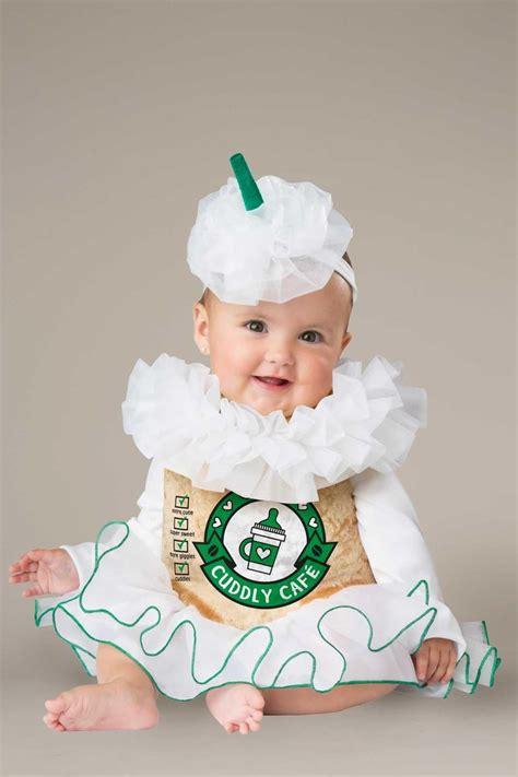 25 cute baby halloween costumes 2018 ideas boy