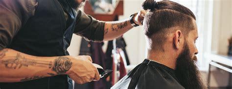 program barber college texas barber college
