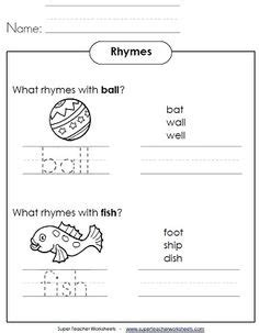 8 rhymes images 2020 reading words reading comprehension