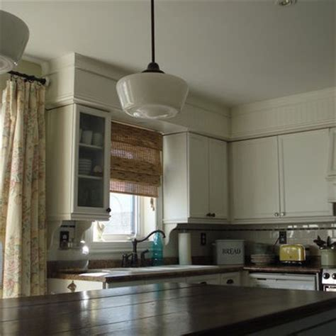 soffits painted color cabinets cabinets taller corbels enhance