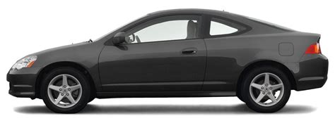 amazon 2003 acura rsx reviews images specs vehicles