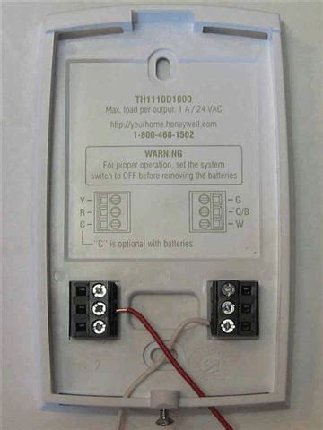 radiant floor thermostat honeywell taraba home review