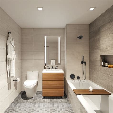 bathroom vanitiy design cesar nyc kitchens kitchen bath