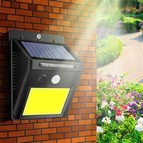 aliexpress buy 48 led solar power human infrared