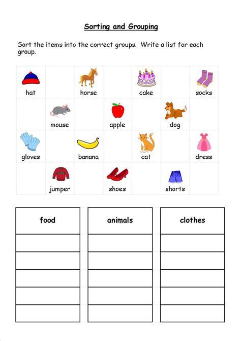 ks1 reading skills spag spelling punctuation writing literacy