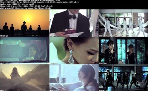 mv waiting hd 1080p youtube sharing 4