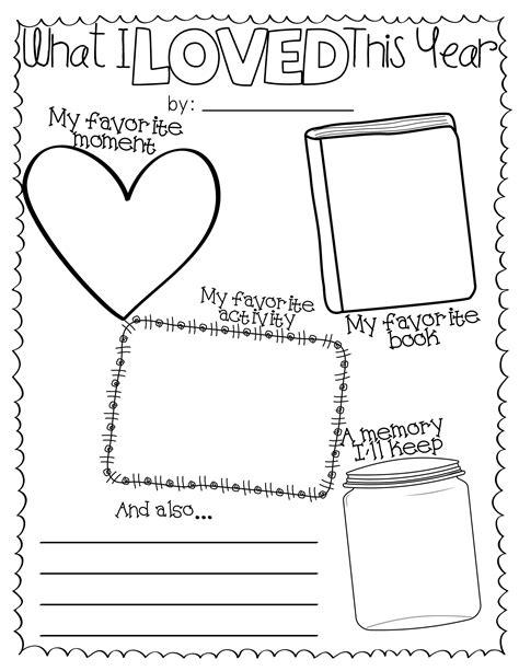 school worksheets school year worksheets 2nd grade 23