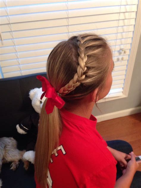 83497654ad2bf70f62a77c415fba1beag 1 200 1 600 pixels sporty hairstyles
