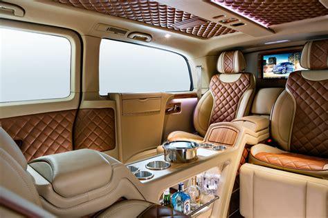 luxury car interior carrconstructionphoto