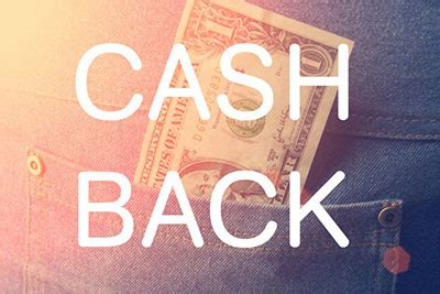 cash receipt 2018 returnpolicyhub