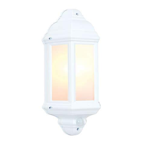 garden lighting ireland outdoor lights sale bollards ground