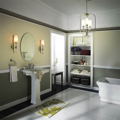 remarkable bathroom vanity mirror lights light fixtures mirrors