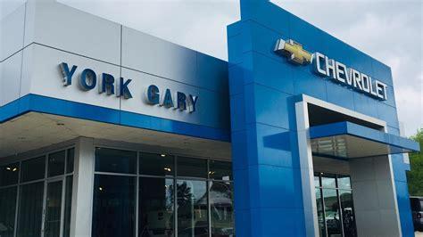 york gary autoplex nashville texarkana ar chevrolet buick