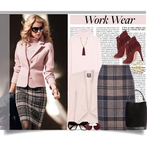 50 women office style winter 2020 fashiontasty