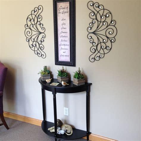 Hobby Lobby Home Decor Ideas.html