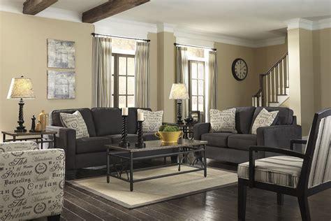 interior paint appealing colorful home interior amaza design