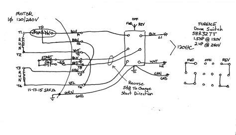Wiring Diagram For 220 Volt Single Phase Motor Bookingritzcarlton Info.html