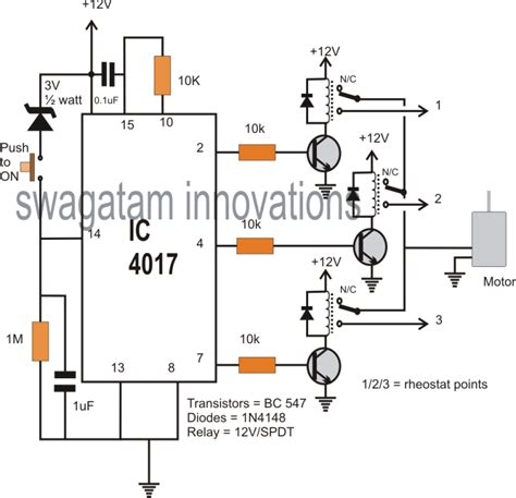 Selector Switch Schematic.html
