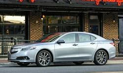 Acura Tlx Reliability.html