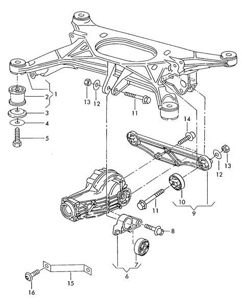 scosche fd5000 wiring diagram ford 500