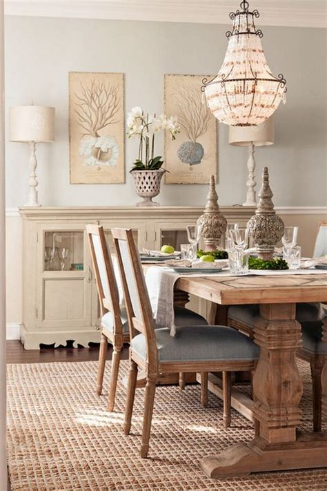 dining room trends 2016 20 photos messagenote