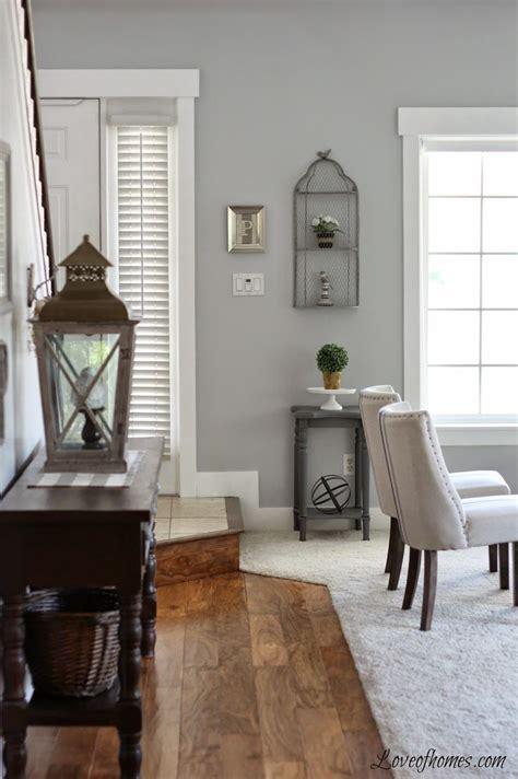 benjamin moore pelican grey paint colors living room