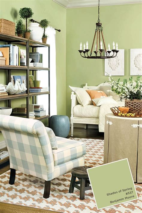ballard designs summer 2015 paint colors living room