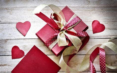 beautiful gift box wallpaper 6775179