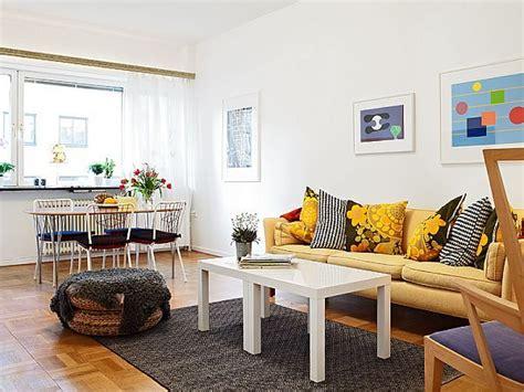 modern studio apartment sale gothenburg sweden